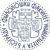 Лого_ФЛФ