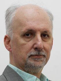 Jovan Popov
