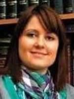 Laura Fekonja