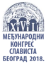MKS_logo_za_sajt_150dpi